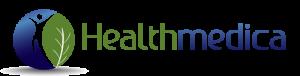 health-medica2